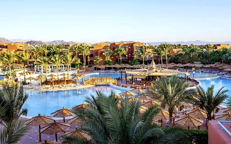 CLUB MAGIC LIFE SHARM, Sharm El Sheikh, Egipt, Sharm El Sheikh