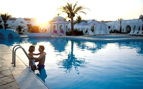 ROYAL HOLIDAY BEACHRES., Sharm El Sheikh, Egipt, Sharm El Sheikh