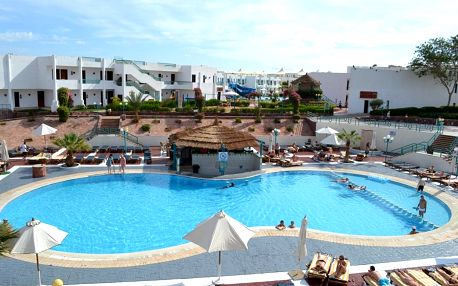 SHARM HOLIDAY RESORT, Sharm El Sheikh, Egipt, Sharm El Sheikh