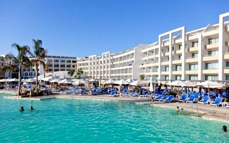 Malta na 7-14 dni, all inclusive
