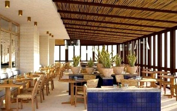 Hotel Corallium Beach by Lopesan Hotels